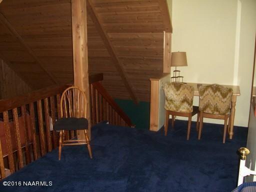 3408 Awatobi Obi, Flagstaff, AZ 86005 Photo 38