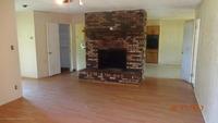Home for sale: 1381 11th St. N.W., Vernon, AL 35592