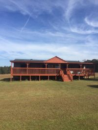 Home for sale: 497 Hwy. 98 W., Tylertown, MS 39667
