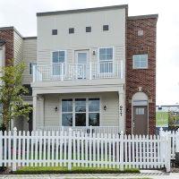 Home for sale: 973 Times Square Dr., Aurora, IL 60504