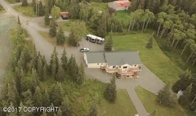 47853 Buddy Roe Ct., Homer, AK 99611 Photo 29