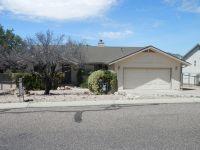 Home for sale: 3221 Montana Dr., Prescott, AZ 86301