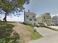 Home for sale: Shore, Niantic, CT 06357