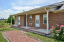 169 Woodward St., Phil Campbell, AL 35581 Photo 2