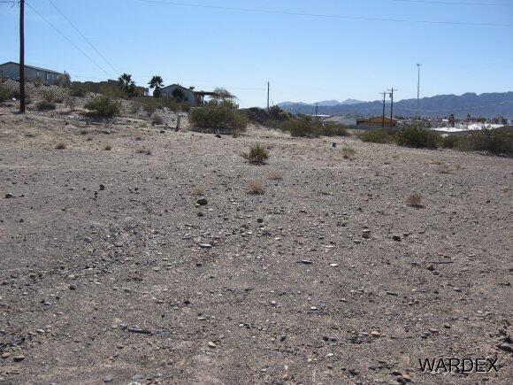 5062 E. Ajo Pl., Topock, AZ 86436 Photo 2