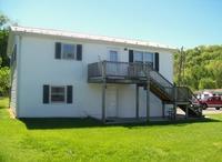 Home for sale: 1025 Stenton Ln., Marion, VA 24354