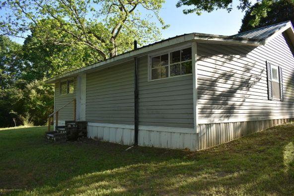 659 Reed Rd., Cordova, AL 35550 Photo 21