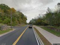 Home for sale: Field St., Galena, IL 61036
