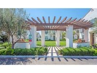 Home for sale: 425 N. Santa Maria St., Anaheim, CA 92801