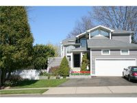 Home for sale: 934 Merritt St., Bridgeport, CT 06606
