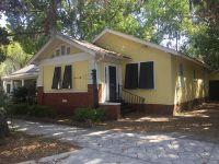 Home for sale: 1612 Union St., Brunswick, GA 31520