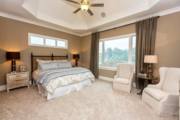8000 Liberty Parkway, Suite 114, Vestavia, AL 35242 Photo 26