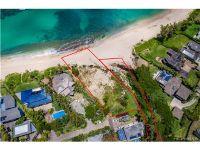 Home for sale: 58-002 Makanale St., Haleiwa, HI 96712