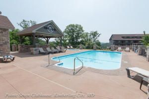 245 Cove Crest 105, Kimberling City, MO 65686 Photo 36