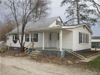 Home for sale: 4931 North State Rd. 135, Nashville, IN 47448