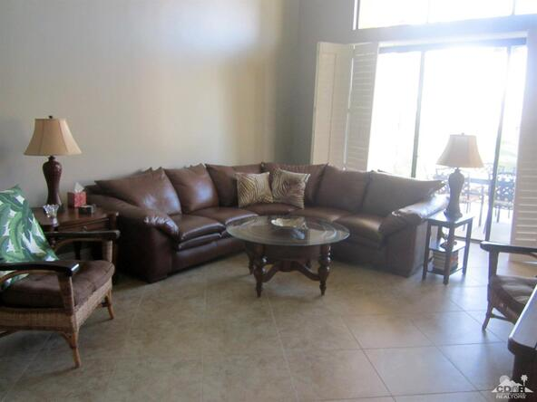 80495 Oak Tree, La Quinta, CA 92253 Photo 22