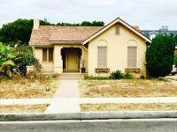 Home for sale: 709 Elvira Avenue, Redondo Beach, CA 90277