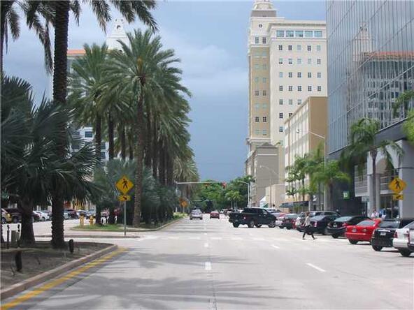 299 Alhambra Cr, Miami, FL 33134 Photo 1