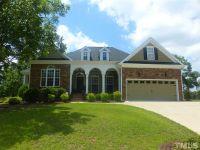 Home for sale: 77 Meadow Oaks Cir., Smithfield, NC 27577