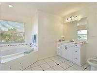 Home for sale: 541 67th St., Holmes Beach, FL 34217
