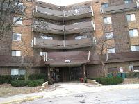 Home for sale: 840 Wellington Avenue, Elk Grove Village, IL 60007