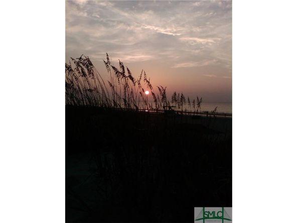 0 13th St., Tybee Island, GA 31328 Photo 7