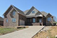 Home for sale: 1205 Ballentrace Blvd., Lebanon, TN 37087