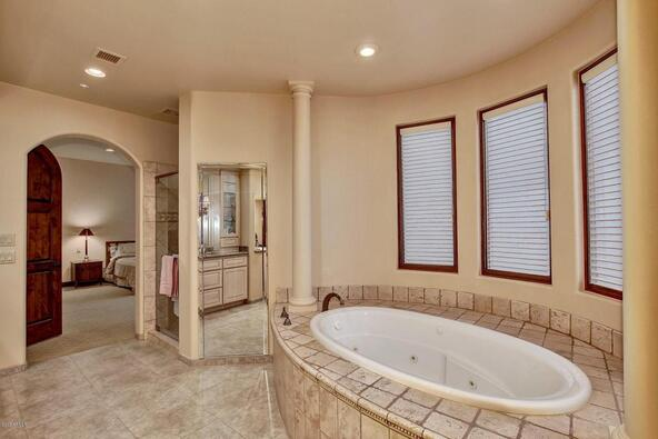 10040 E. Happy Valley Rd., Scottsdale, AZ 85255 Photo 42