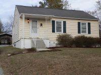 Home for sale: 1349 Springdale Dr., Burlington, NC 27215