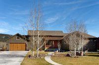 Home for sale: 934 River Bend Way, Glenwood Springs, CO 81601