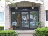 Home for sale: 8904 Jody Ln., Des Plaines, IL 60016
