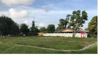 Home for sale: 4731 Pine Cone Ln., West Palm Beach, FL 33417