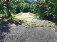 Home for sale: Lot 8 Megan View Ln., Sevierville, TN 37876