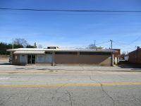 Home for sale: 222 N. Pinckney St., Union, SC 29379