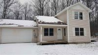 Home for sale: 5766 Shady, Harbor Springs, MI 49740