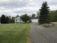 Home for sale: 5500 State Rd., Leslie, MI 49251