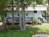 Home for sale: County Rd. 1004, Centre, AL 35960