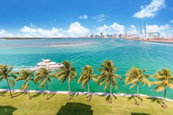 5363 Fisher Island Dr., Miami Beach, FL 33109 Photo 2