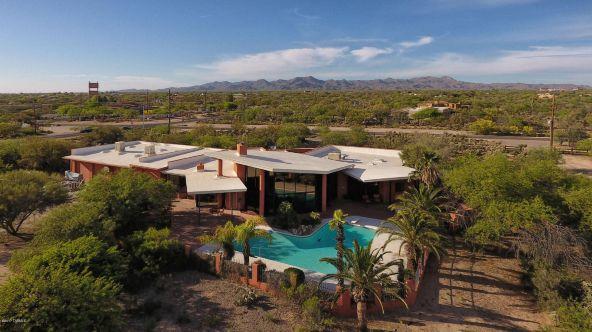 2855 W. Lambert Ln., Tucson, AZ 85742 Photo 1
