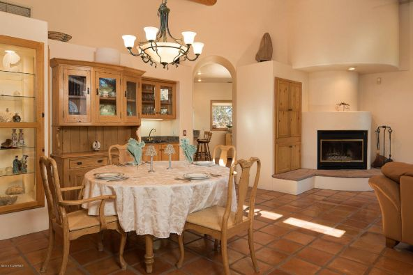 165 Horse Ranch Rd., Sedona, AZ 86351 Photo 7