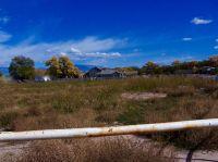 Home for sale: Lot 7-B Tierra Verde Pl. S.W., Albuquerque, NM 87105