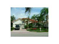 Home for sale: 2626 Oakmont, Weston, FL 33332