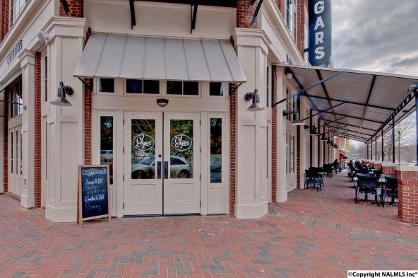 125 Harness Dr., Huntsville, AL 35806 Photo 44
