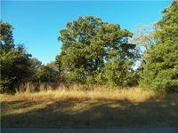 Home for sale: Lot 2 Landes Rocky Top, Keller, TX 76262