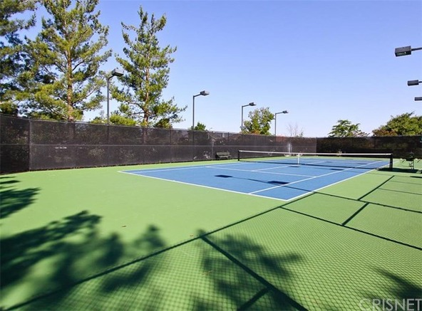 23205 Sorrel Ct., Valencia, CA 91354 Photo 29