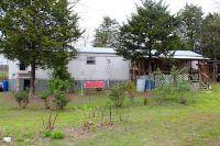 Home for sale: 19670 Tara Rd., Lincoln, AR 72744