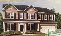 Home for sale: 245 Smoke Rise Rd., Richmond Hill, GA 31324