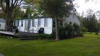Home for sale: 4171 S. Lakeshore, Lexington, MI 48450