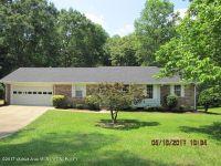 Home for sale: 1607 Sandra Lee Dr., Jasper, AL 35504
