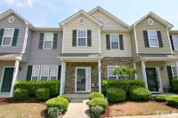 Home for sale: 8328 Glenwood Springs Ct., Raleigh, NC 27616